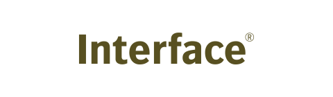 Logo Interfaceflor