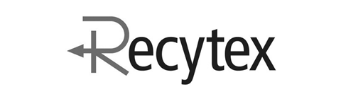Logo Recytex