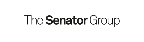 Logo The Senator Group